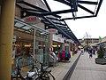 Winkelcentrum Heksenwiel DSCF4621.JPG