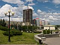 Winners Avenue in Minsk.jpg