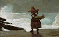 Winslow Homer - The Gale.jpg