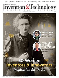Winter 2020 Issue of Invention and Technology.jpg