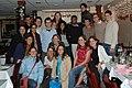 Winter Leadership Meeting 2008 - 32563406950.jpg