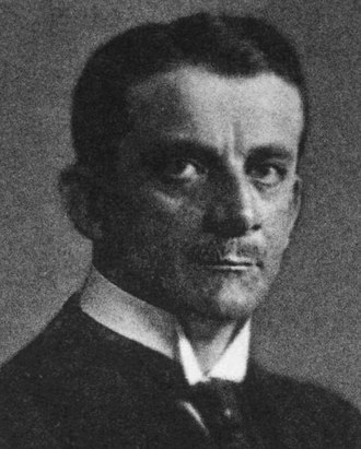 German Red Cross - Image: Winterfeldt joachim ulrich august heinrich von 1912 s 464
