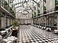Wintertuin - NH Collection Grand Hotel Krasnapolsky.jpeg