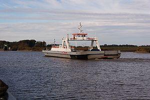 Wischhafen (Ship) 2011-by-RaBoe-18.jpg