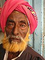 Wisdom in Colour - Flickr - Meanest Indian.jpg