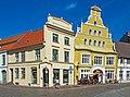 Wismar Altstadt.jpg