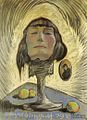 Witkacy-Portret Marii Nawrockiej 1.jpg