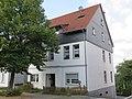 Witten Haus Brunebecker Straße 53.jpg