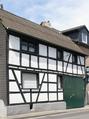 Witterschlick Fachwerkhaus Hauptstraße 220 (01).png