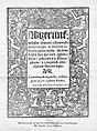 Wizerunek zywota czlowieka poczciwego Mikolaj Rej 1567.jpg
