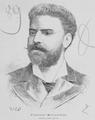 Wladyslaw Mierzwinski 1884.png