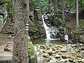 Wodospad kolo Karpacza - panoramio.jpg