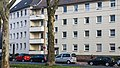 Wohnhäuser Melatengürtel 100 und 98, Köln-8053.jpg
