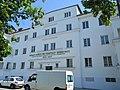 Wohnhaus 29520 in A-7000 Eisenstadt.jpg