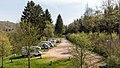 Wohnmobilstellplatz Kronenburger See-9407.jpg