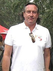 Wojtowicz Tomasz.jpg