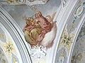 Wolfegg Pfarrkirche Fresko Johannes.jpg