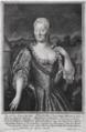 Wolfgang - Elisabeth Ernestine of Saxe-Meiningen.png