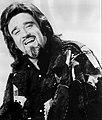 Wolfman Jack 1977.JPG