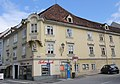 Wolfsberg - Hoher Platz 21 aa.jpg