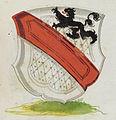 Wolleber Chorographia Mh6-1 0545 Wappen.jpg