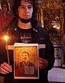 Wolodarskij Stalin Icon.jpg