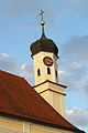 Wolpertstetten St. Nikolaus Turm 546.JPG