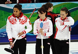 Women's Curling Team Russia.jpg