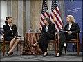 Women in Finance Symposium, 03-29-2010 (4473055893).jpg