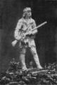 Women in the Fine Arts - Statue of Daniel Boone.png