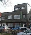 Woning Voorstraat - Kaprijke.jpg