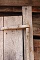 Wooden hinge.JPG