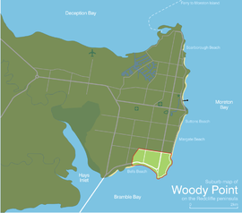 Woody-Point-queensland-suburb-map.png