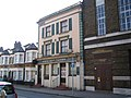 Woolwich, North Kent Tavern - geograph.org.uk - 382497.jpg