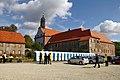 Worbis - Antoniuskirche - panoramio (1).jpg
