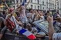 World Cup Paris (43431592171).jpg