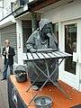 World Statues (Arnhem) 3.JPG