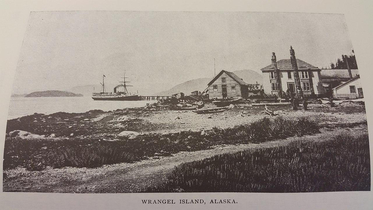Island Gold Works Hilton Head