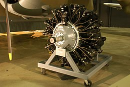 Wright R-2600 Engine.jpg