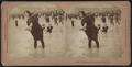 Wringing wet, Atlantic City, N.J, from Robert N. Dennis collection of stereoscopic views.png