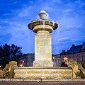 Wroclaw - fontanna z alegoriami.jpg