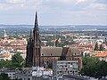 Wroclaw kosciol Michala Archaniola.jpg