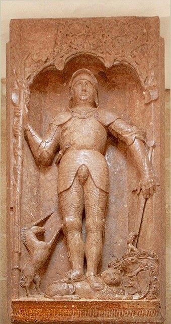 Datei:AUT Sitzendorf an der Schmida rematesbancarios.com Wikipedia