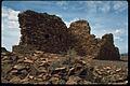 Wupatki National Monument WUPA4374.jpg