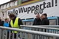 Wuppertal Anlieferung des neuen GTW 2014-11-14 132.jpg