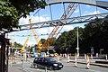 Wuppertal Bundesallee 0027.jpg