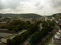 Wuppertal Islandufer 0158.JPG