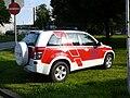 Wuppertaler Schwebebahn Unfall 20080805 0033.jpg
