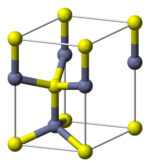 Wurtzite-unit-cell-3D-balls.png