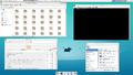 XFCE-4.12-Desktop-standard.png